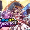 Interview: SNK Heroines: Tag Team Frenzy Producer Yasayuki Oda & Director Kaito Soranaka