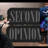 Second Opinion: Valve Hates You, And Maybe You Should Hate Valve