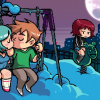 Scott Pilgrim Vs. The World – Complete Edition Review (Switch)