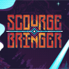 ScourgeBringer Review (PC)