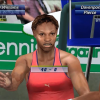 Virtua Tennis 2: The Quintessential Wimbledon Experience