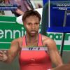 Virtua Tennis 2: The Quintessential Wimbledon Experience