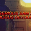 Serious Sam's Bogus Detour Review