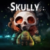 Skully Review (PS4)