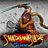 Shadow Blade: Reload Review (Late To The Game)
