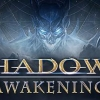 Shadows Awakening Preview