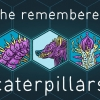 She Remembered Caterpillars Review (Switch)