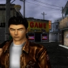 The Trinkets and Kinship of Shenmue