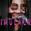 Simulacra Review (Switch)