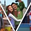 Why EA Shouldn't Make The Sims 5
