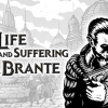 The Life and Suffering of Sir Brante Review (PC)
