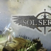 SolSeraph Review (PS4)