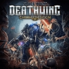 Space Hulk: Deathwing Enhanced Edition Review (PS4)