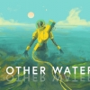 In Other Waters Review (PC)