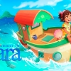 Summer In Mara Review (PC)