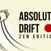 Absolute Drift: Zen Edition Review (Switch)