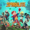 Sparklite Review (PS4)