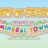 Story of Seasons: Friends of Mineral Town Review (PC)