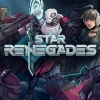 Star Renegades Review (PC)