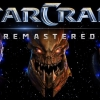 StarCraft: Remastered Review