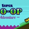 Super Co-op Adventure Preview