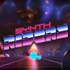 Synth Riders Review (PC)