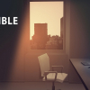 The Invisible Hand Review (PC)