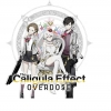 Interview: The Caligula Effect: Overdose Director Takuya Yamanaka