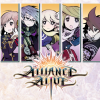 The Alliance Alive Preview
