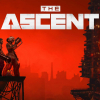 The Ascent Review (Xbox Series X)