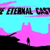 The Eternal Castle: Remastered Review (PC)