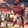 The Legend of Heroes: Trails of Cold Steel II Review (PC)
