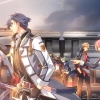 The Legend of Heroes: Trails of Cold Steel III Review (PS4)