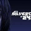 The Silver Case 2425 Review (Switch)