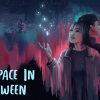 The Space in Between Review (PC)