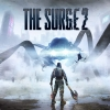 The Surge 2 Review (PS4)
