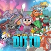 The Swords of Ditto Review (PC)