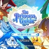 The Princess Guide Review (Switch)