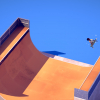 The Ramp Review (PC)