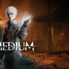 The Medium Review (PC)