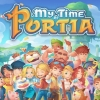 My Time at Portia Review (PS4)