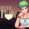 Coffee Talk Drinks Guide