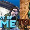 Test of Time: Tomb Raider