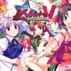 Touhou Kobuto V: Burst Battle Review