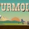 Turmoil Review (Switch)