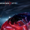 Unknown Fate Review (PC)