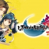 Utawarerumono: ZAN Review (PS4)