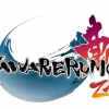 Utawarerumono ZAN Hands-On