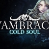 Vambrace: Cold Soul Review (PC)