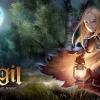 Vigil: The Longest Night Review (PC)